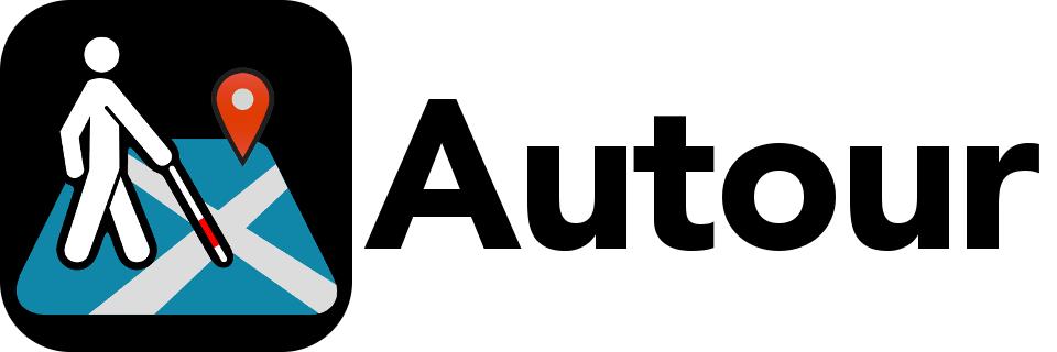 Autour